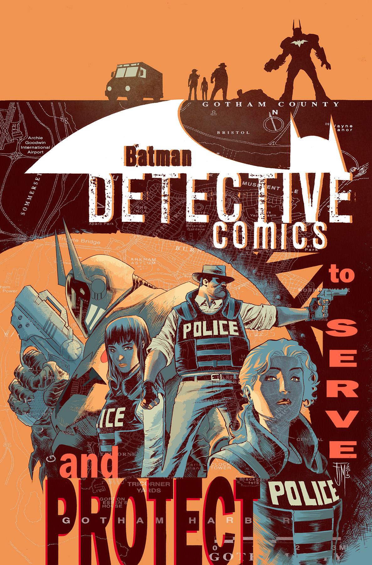 detective41