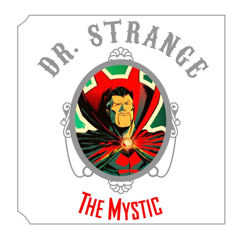 Doctor-Strange-Hip-Hop-Variant-d211a