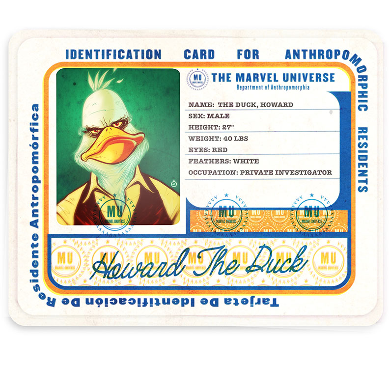 Howard-the-Duck-Hip-Hop-Variant-eb540