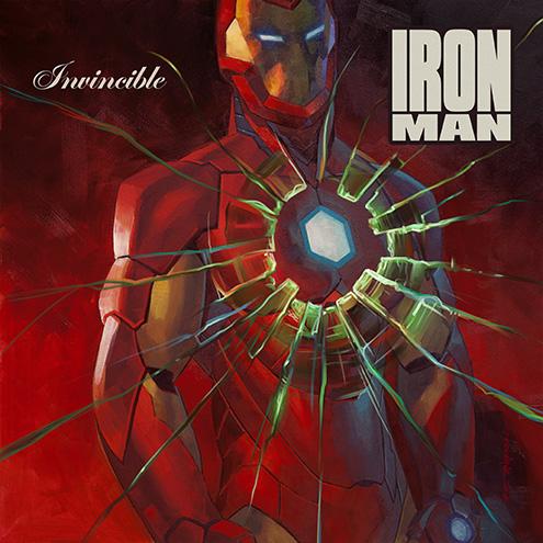 Iron-Man-Hip-Hop-Variant-0f3c5