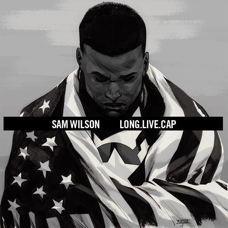 Sam-Wilson-Captain-America-Hip-Hop-Variant-d383c