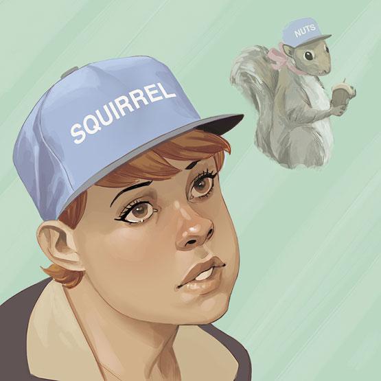 squirrelgirl-d8ab5